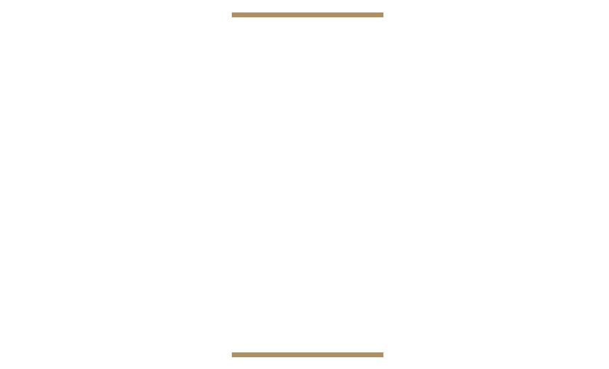 SlowPhoto